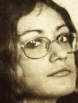 Catherine Graham: raped and murdered on the desolate road.